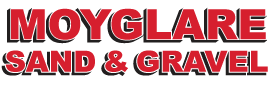 Moyglare Sand and Gravel
